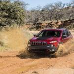 2014-Jeep-Cherokee-NY77[2]