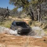 2014-Jeep-Cherokee-NY78[2]
