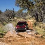 2014-Jeep-Cherokee-NY79[2]