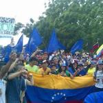 Foto @ComandoSB