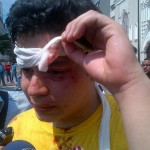 (Foto ResistenciaVenezuela)