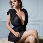 BarbaraPalvin (37)