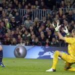 Barcelona vs Rayo2