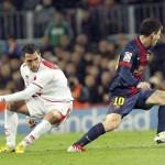 Barcelona vs Rayo3