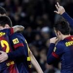 Barcelona vs Rayo4