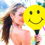 Candice Swanepoel Tulum VS Behind the Scenes-005