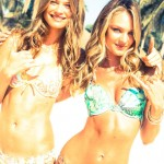 Candice Swanepoel Tulum VS Behind the Scenes-009