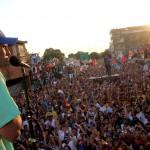 Capriles El Tigre 2