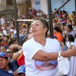Capriles El Tigre 3