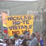 Capriles El Tigre 4