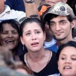Capriles El Tigre 5