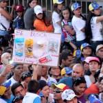 Capriles El Tigre 8