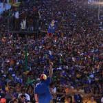 Capriles en Vargas 10