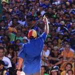 Capriles en Vargas 11