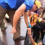Capriles en Vargas 3