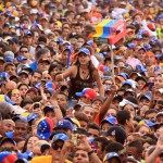 Capriles en Vargas 4
