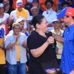 Capriles en Vargas 6