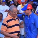 Capriles en Vargas 7