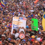 Capriles en Vargas 8