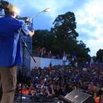 Capriles en Vargas 9