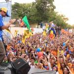 Capriles en Vargas1