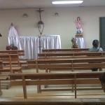 Chavez altar2
