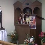 Chavez altar3
