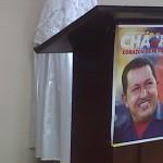 Chavez altar5