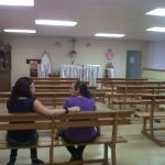 Chavez altar6