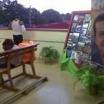 Chavez altar7