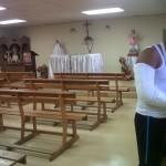 Chavez altar8