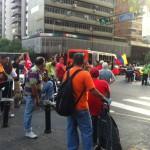 ChavistasChacao (2)