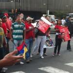 ChavistasChacao (5)