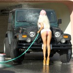 Courtney-Stodden-JEEP (1)