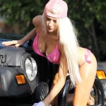Courtney-Stodden-JEEP (11)