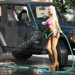 Courtney-Stodden-JEEP (13)