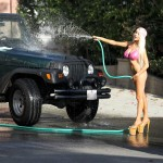 Courtney-Stodden-JEEP (15)