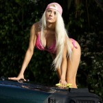 Courtney-Stodden-JEEP (16)