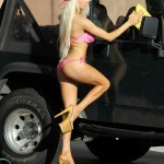 Courtney-Stodden-JEEP (4)