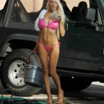 Courtney-Stodden-JEEP (7)