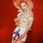 Drew Barrymore (3)