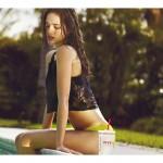 Emily-Didonato-for-Oysho (2)