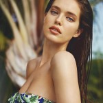 Emily-Didonato-for-Oysho (8)