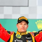 F1 GP Australia10