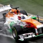F1 GP Australia11