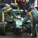 F1 GP Australia12