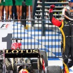 F1 GP Australia13