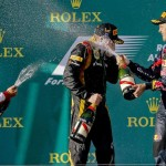 F1 GP Australia14