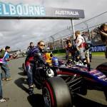 F1 GP Australia15