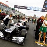 F1 GP Australia16